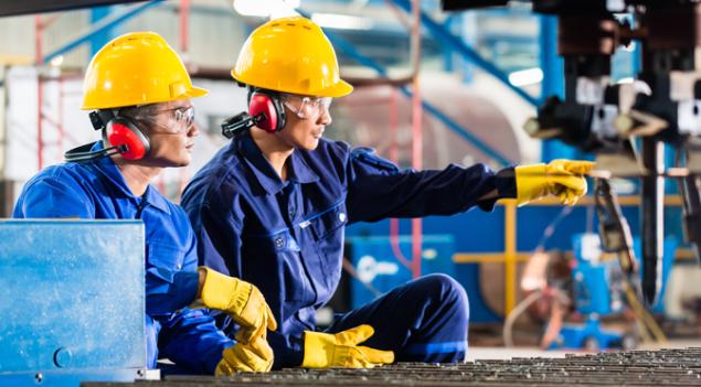 safety-industrial-672x372-v3