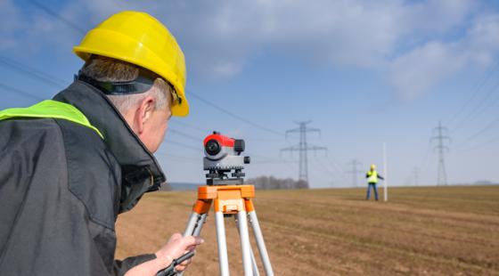 National-Surveyors-Week-courses