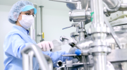 pharma manufacturing training solutions-Pharma-Plant