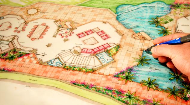 redvector-landscape-architect-courses