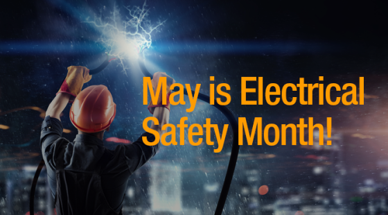 may-safety-month