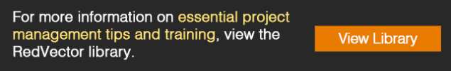 essential-project-management