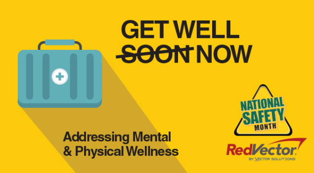 Mental-and-Physical-Wellness