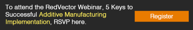 Successful-Additive-Manufacturing-Implementation