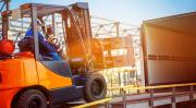 Efficient-Forklift-Driver-coure