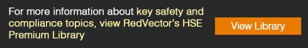 RedVector HSE-Premium-Library
