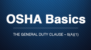 The-General-Duty-Clause-